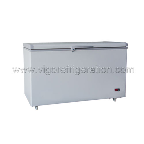 400L 12V CHEST FREEZER FOR SALE